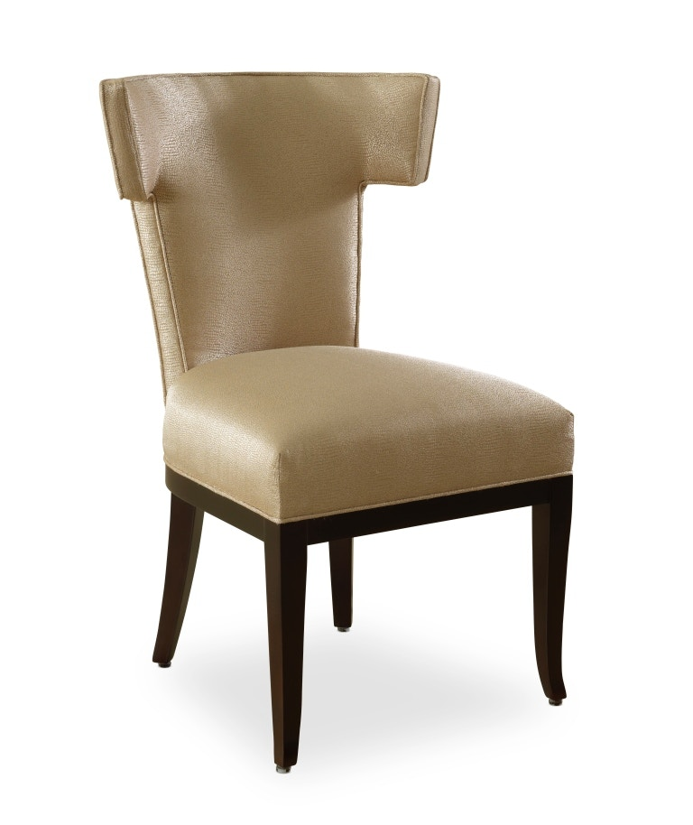 Charmant Designmaster Pennington Side Chair 01 672