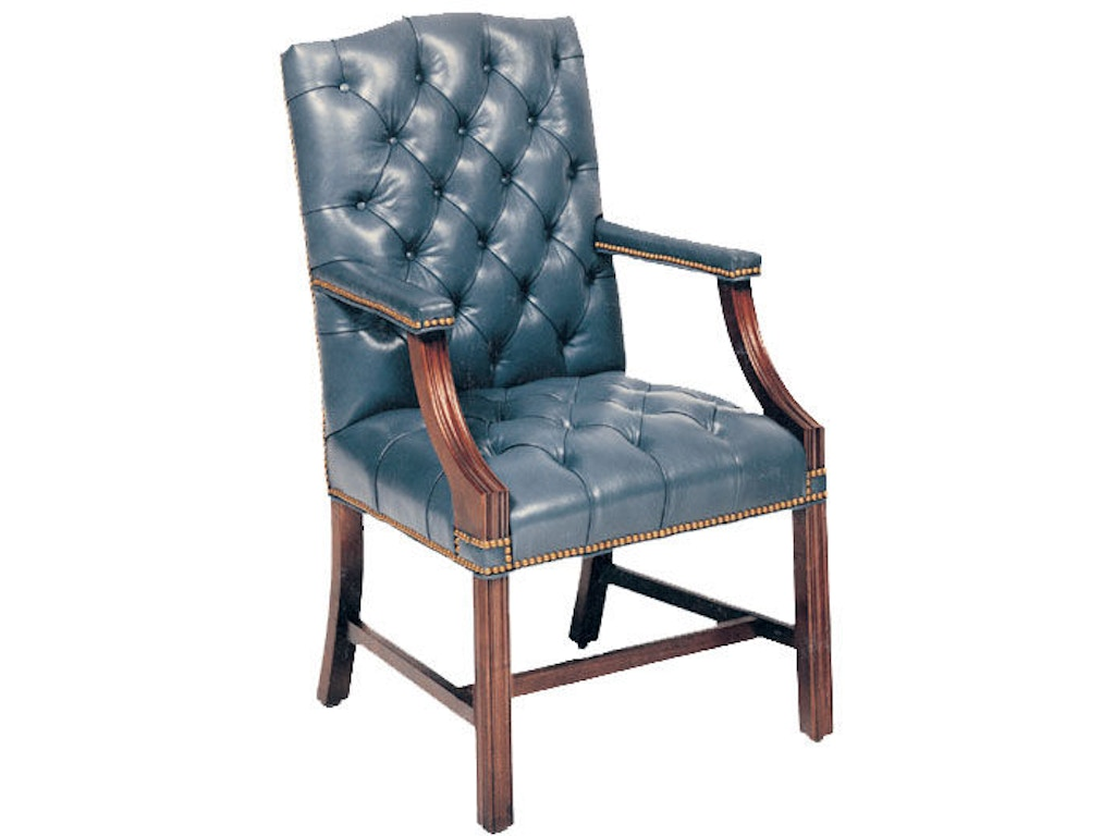 Our house design home office chair 110 louis shanks for Our house designs furniture
