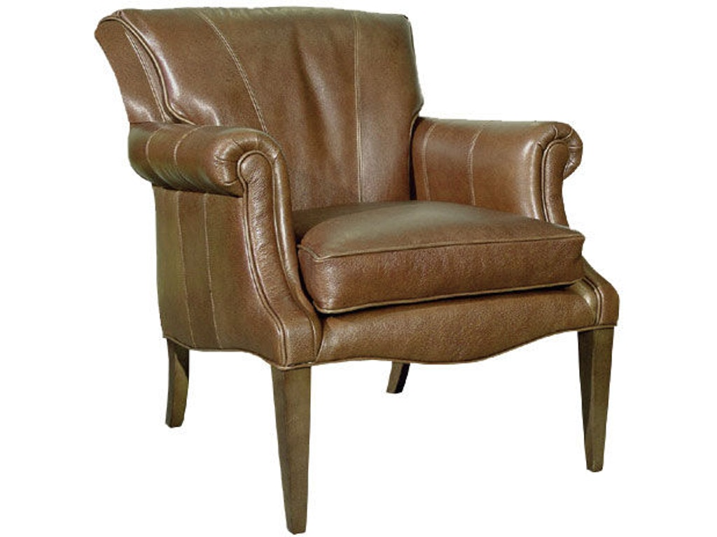 Our house design home office chair 164 louis shanks for Our house designs furniture