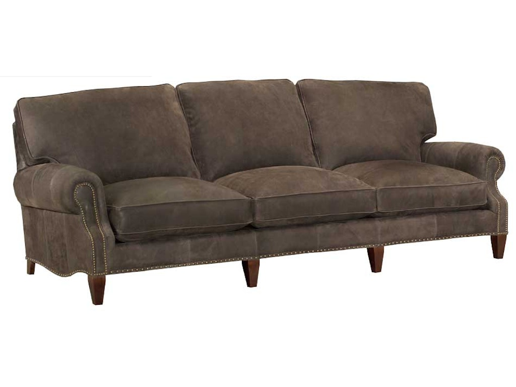 Our house design living room sofa 435 106 louis shanks for Our house designs furniture
