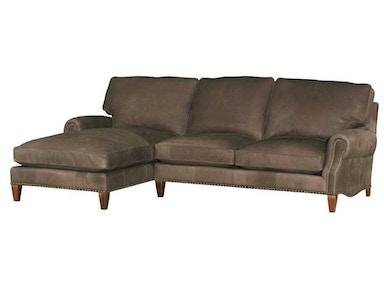 Our House Design Sectional Sofa