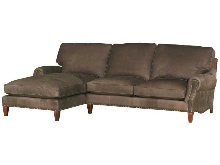 Our House Designs Sectional Sofa 435