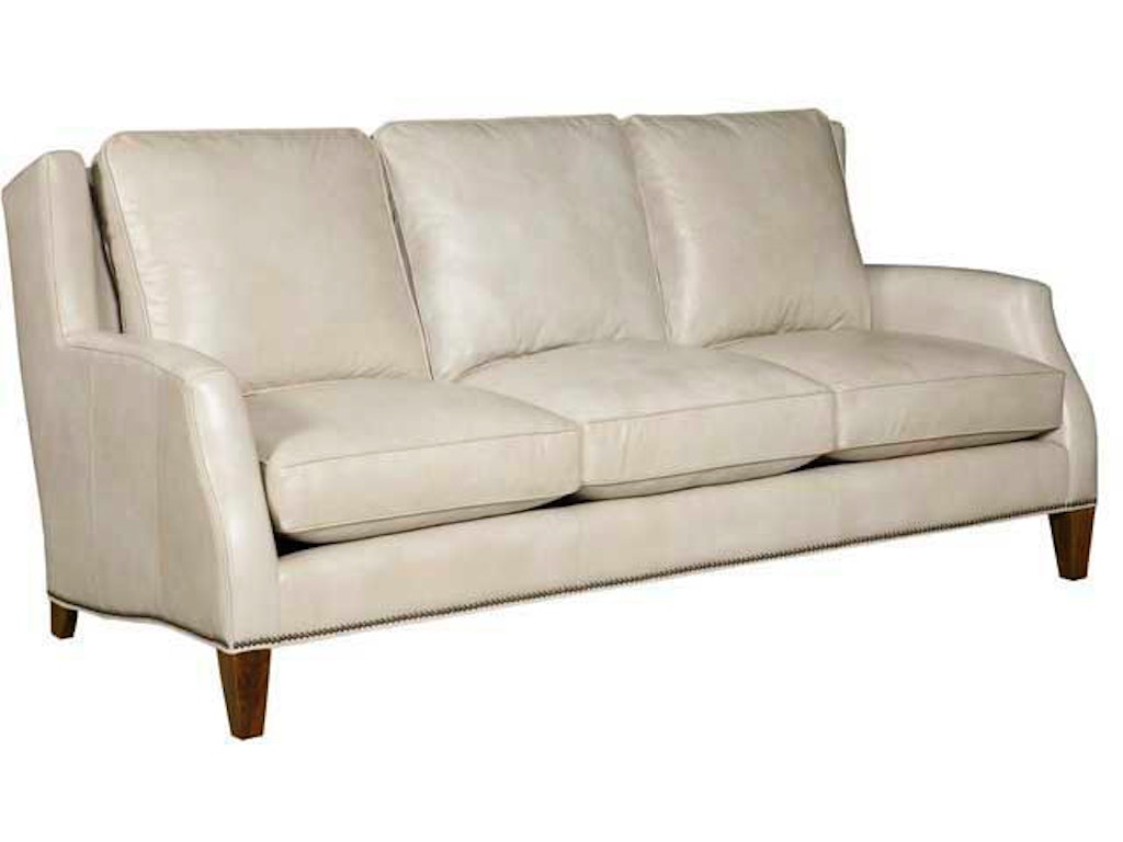 Our House Design Living Room Sofa 498 80 Louis Shanks