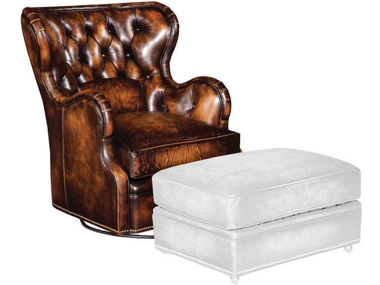 Our house designs living room glider swivel chair 504 for Our house designs furniture