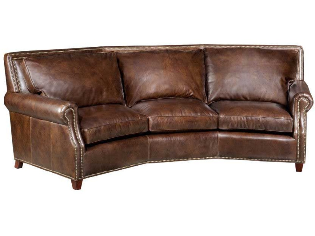 Our house designs living room sofa 510 114 priba for Our house designs furniture