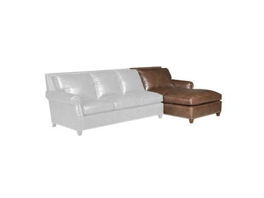 Our House Design Sectional