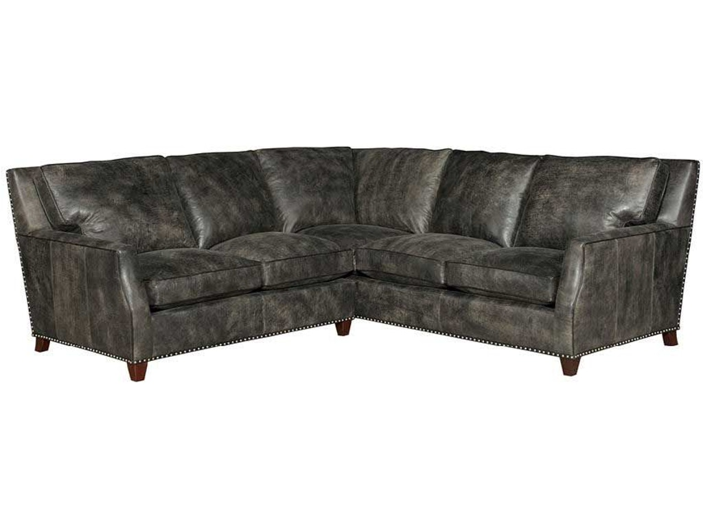 Our house design living room 526 sectional louis shanks for Our house designs furniture