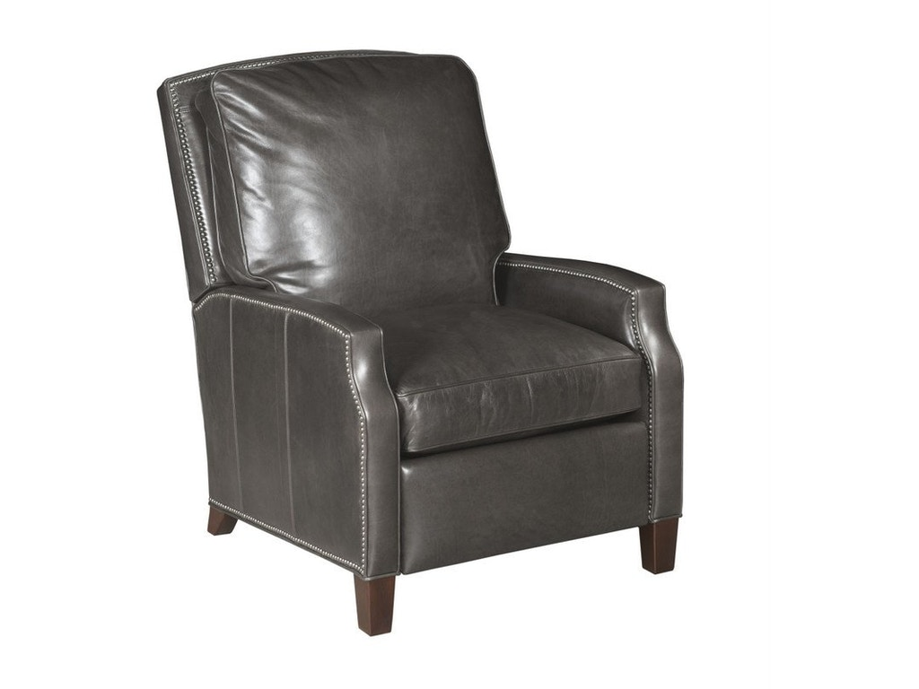Our house designs living room electric recliner 531 re for Our house designs furniture