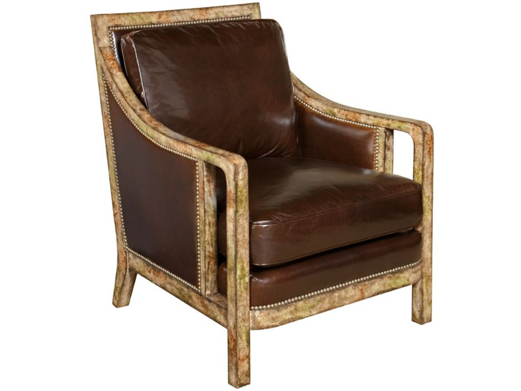 Our house designs home office chair 725 priba furniture for Our house designs furniture