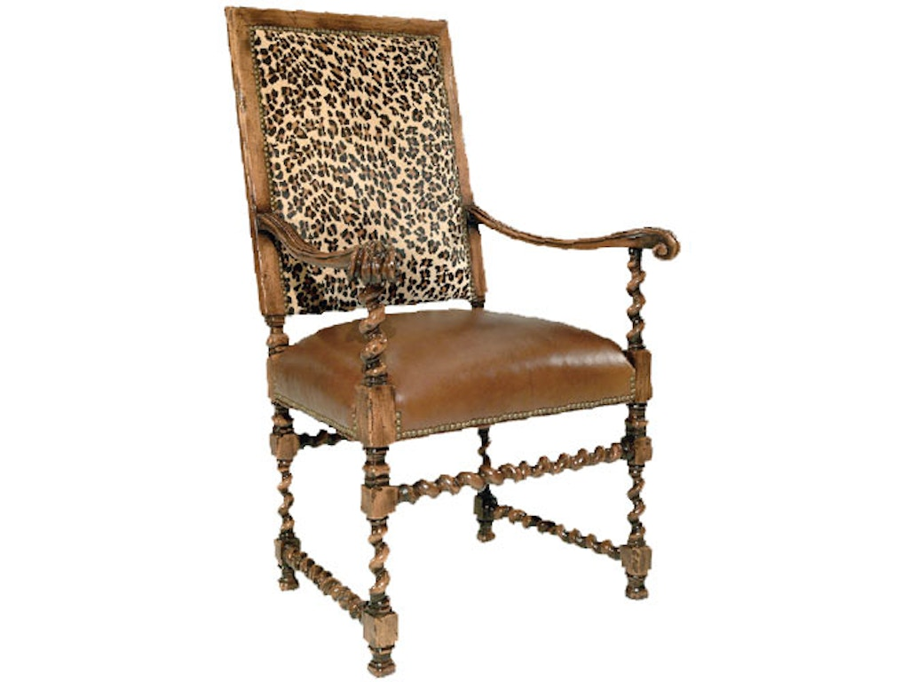 Our house designs dining room chair 754 priba furniture for Our house designs furniture