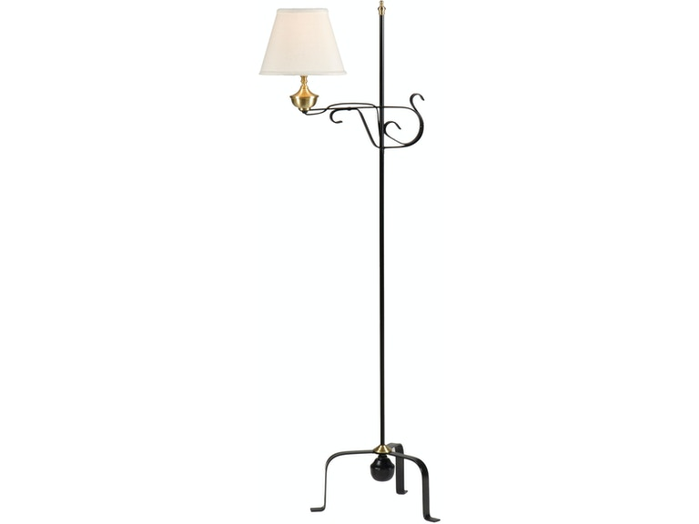 Wildwood lamps lamps and lighting colonial floor lamp 1 seville wildwood lamps colonial floor lamp 1 aloadofball Images