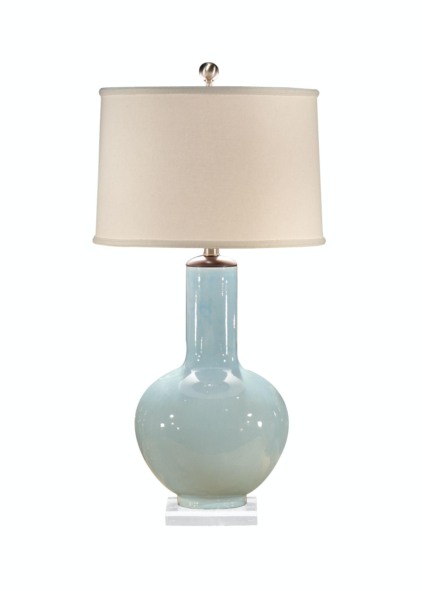 Wildwood Lamps Cayden Lamp 13115