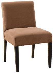 Legacy Leather Bar And Game Room 1191 Bar Stool Hickory