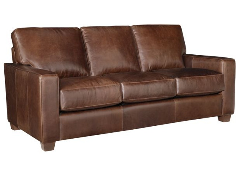 Legacy Leather Living Room Lawrence Sofa Exotic Home Coastal Outlet Virginia Beach And Norfolk Va The Outer Banks Nc