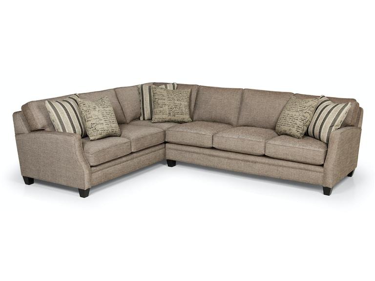 The Living Room Missoula Mt  Living Room Design Inspirations - Living room missoula