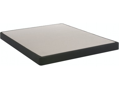 Sealy® Mattresses 5 Inch Foundation
