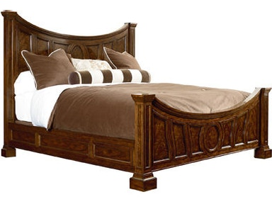 Henredon Furniture - Home Inspirations Thomasville - Princeton ...