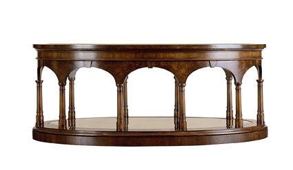 Henredon Tables