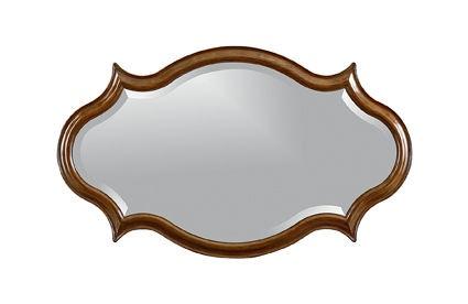 Henredon Mirrors