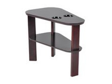 Benchmaster Side Table The Cinema