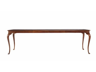 Drexel Heritage Rectangular Dining Table 153-660