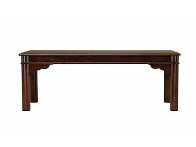 Drexel Heritage Living Room Cocktail Table