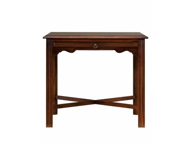 Drexel Heritage End Table 153-842