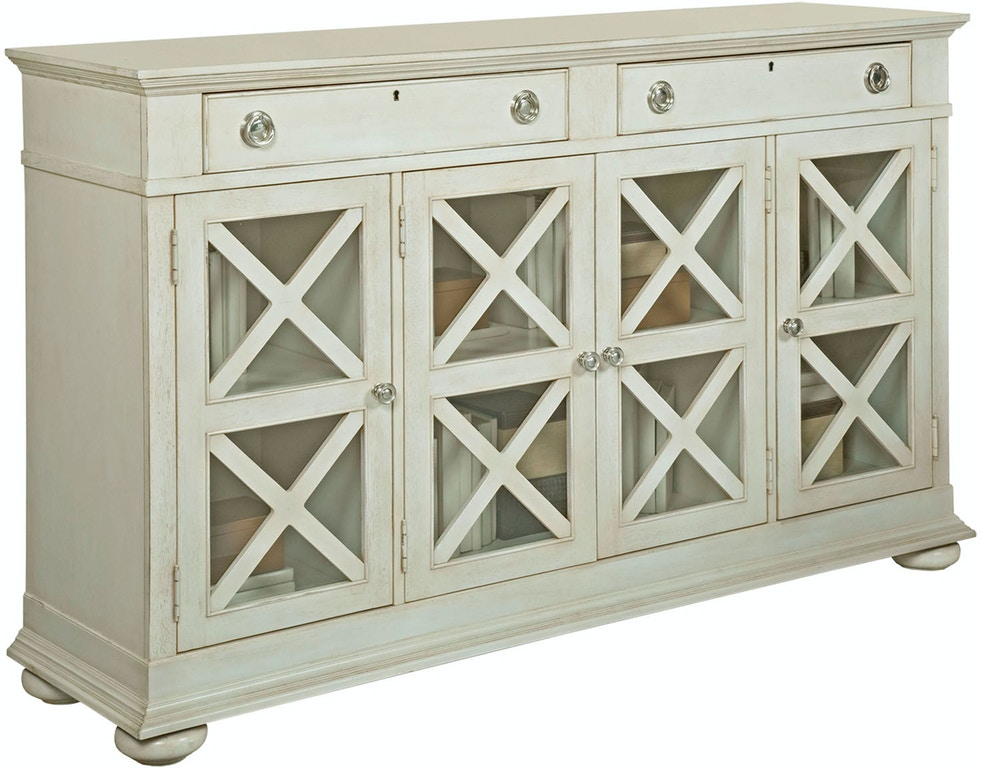 Drexel Dining Room Recognition Credenza 175 500