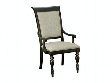 Drexel Heritage Tribute Arm Chair 175-750