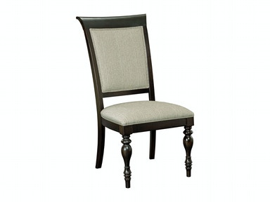 Drexel Heritage Tribute Side Chair 175-751