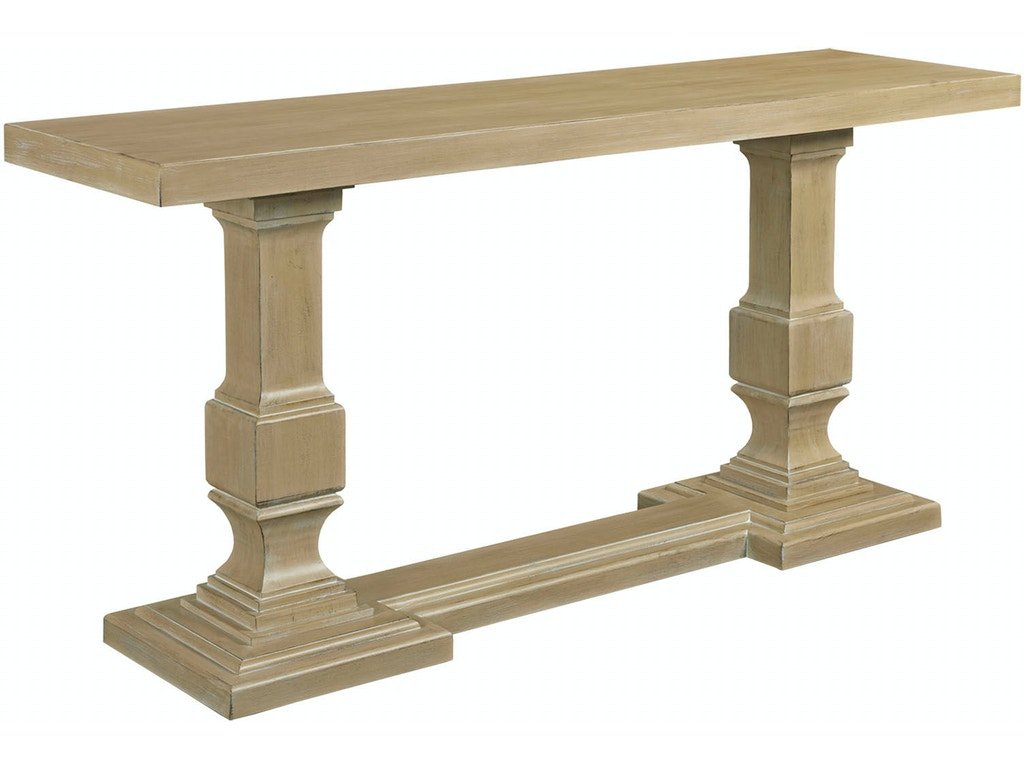Drexel living room salute console table 175 881 urban interiors drexel living room salute console table 175 881 at urban interiors at thomasville geotapseo Gallery