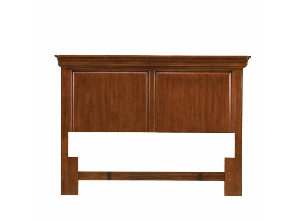 Drexel heritage bedroom king headboard 340 311hb drexel for Bedroom furniture high point nc