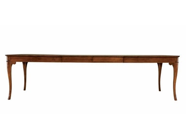 Drexel Heritage Dining Table 341-600