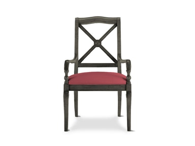 Drexel Heritage Arm Chair 341-710
