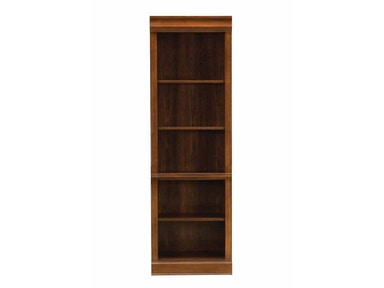 Drexel Heritage Home Office Bookcase