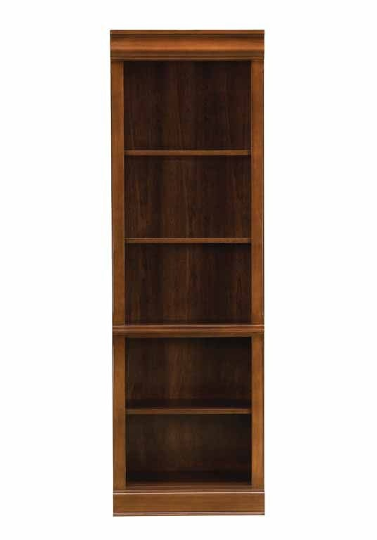 Drexel Home Office Bookcase