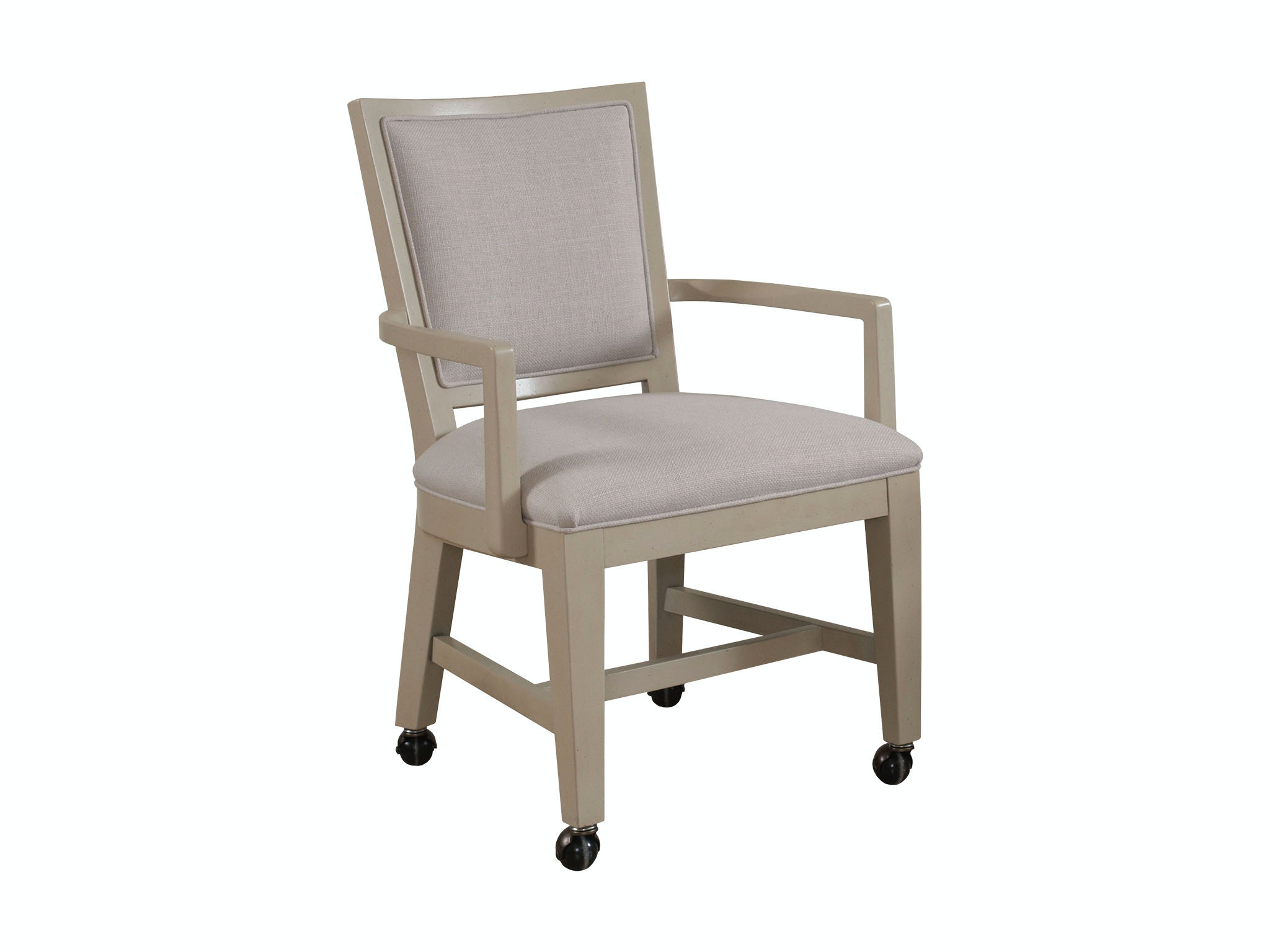 drexel heritage dining room creston party chair 587 778
