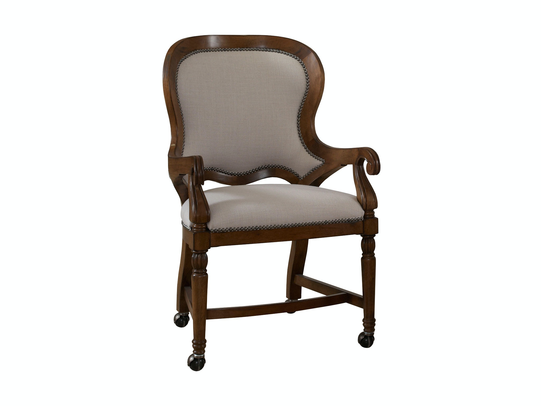 ... Best Furniture Stores In High Point Nc; Contemporary Furniture High  Point Nc By Drexel Heritage Dining Room Gamekeeper Party Chair 587 779 ...