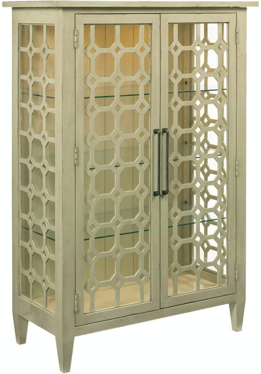 drexel heritage dining room block party display cabinet 640 900