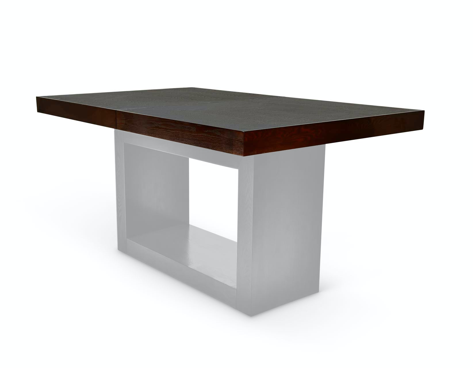 Charming Steve Silver Antonio Dining Table Top AT500TN