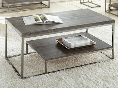 Living Room Tables - St. Cloud, Alexandria and Willmar, MN - Hennen ...