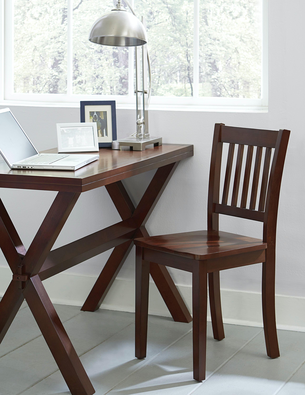 Superb Weiss Furniture