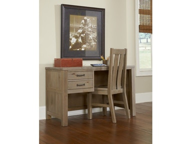 Hillsdale Kids and Teen Highland Desk 10540