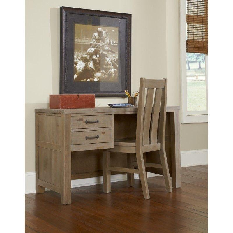 Lastick Furniture