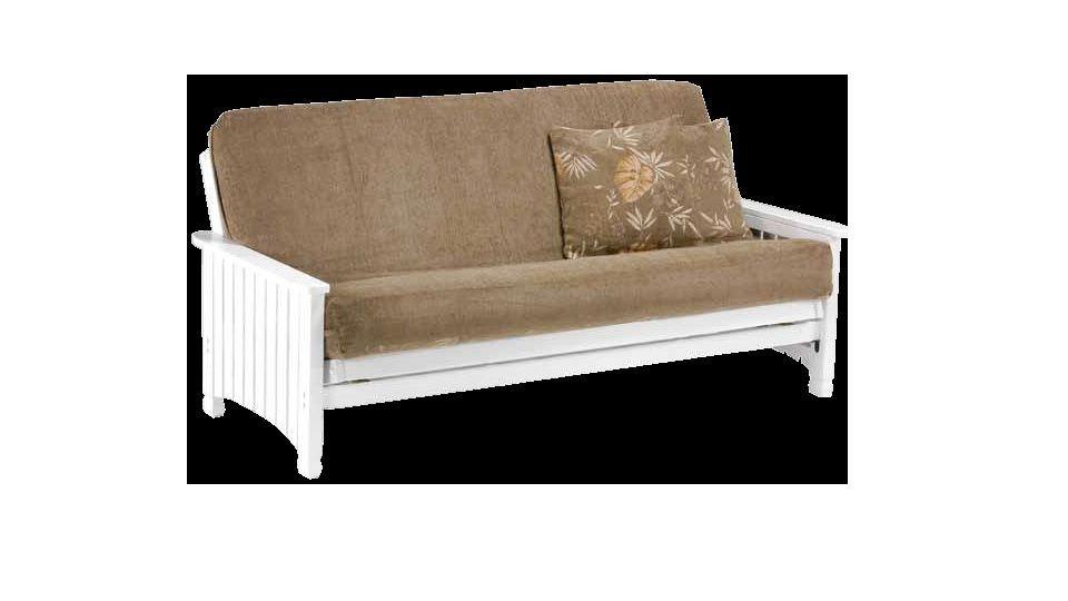 futon store poughkeepsie Roselawnlutheran