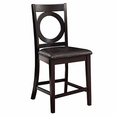 Powell Furniture Brigham Counter Stool 180 430