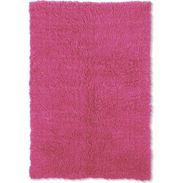 Powell Furniture 3A Fuschia 9X12 Rug FLK 3AV0191