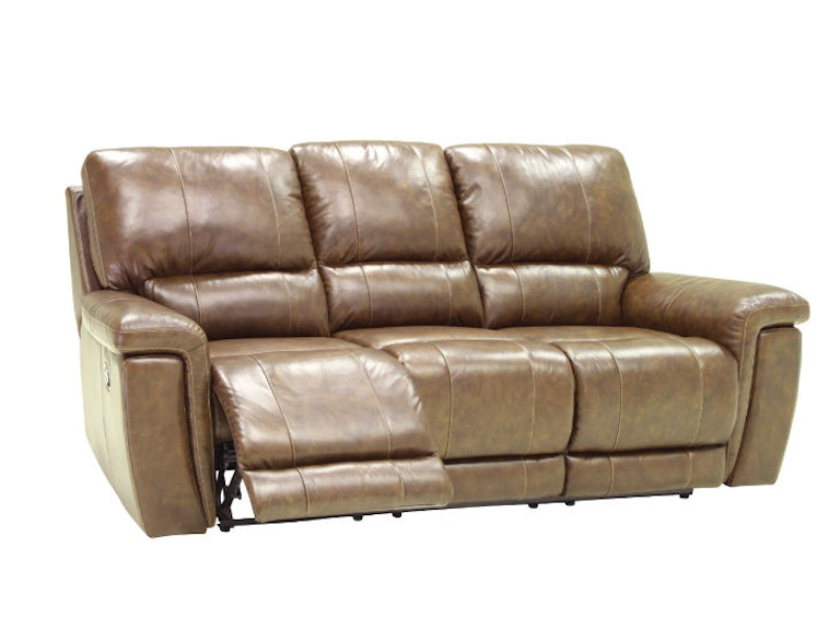 Htl Reclining Sofa Images Rooms Photo Futura