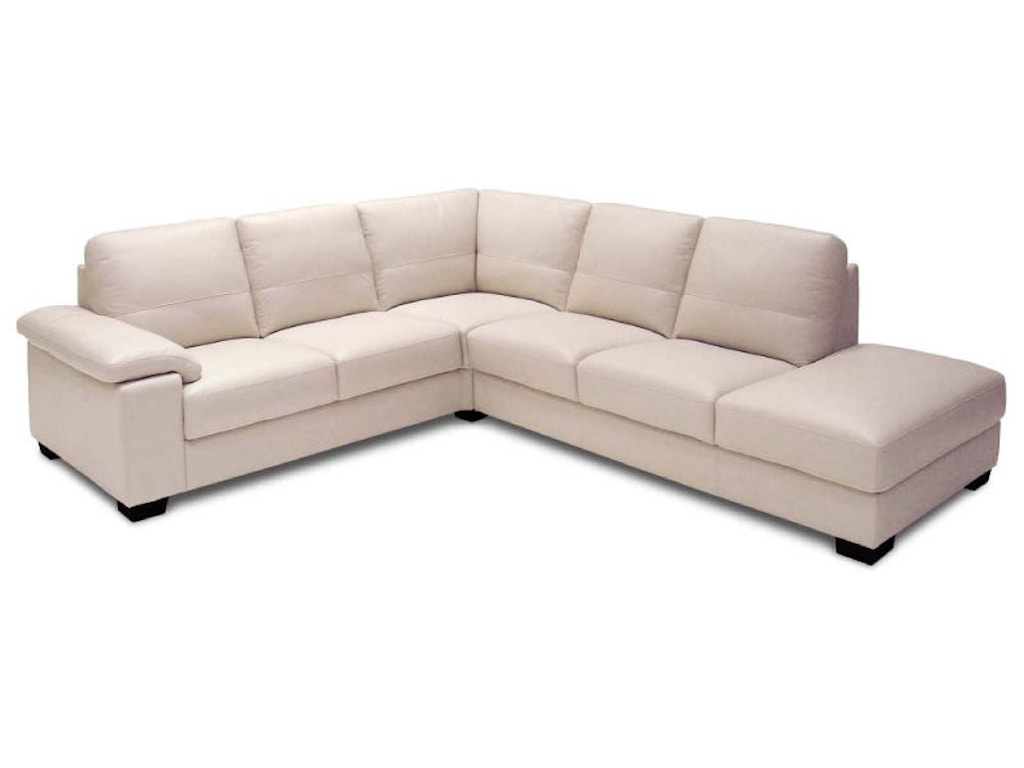 Aarons sectionals 28 images beautiful formal leather for Sectional sofa aarons