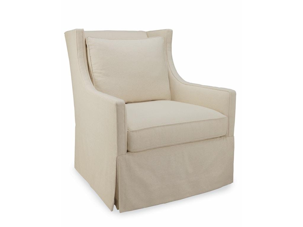 Lee Industries Living Room Chair 1011 01 Georgia Furniture Savannah Ga